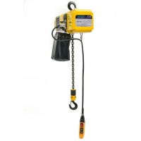 ECO-PDH Electrical Chain hoist