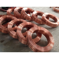 Copper line (HFP52-50A)